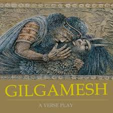 Génesis, Gilgamesh, e descrições mais antigas do Dilúvio