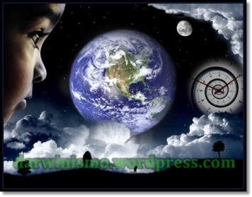Idade da Terra