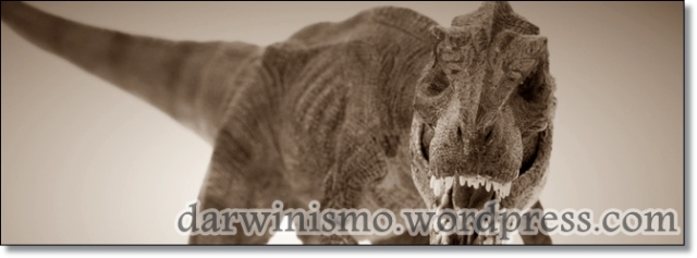 Dinossauro T