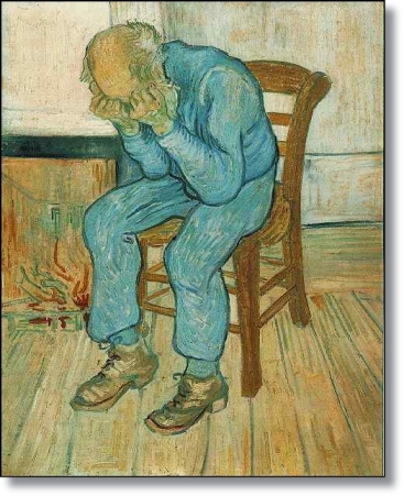 Suicidio 1890-Old-Man-in-Sorrow-On-the-Threshold-of-Eternity