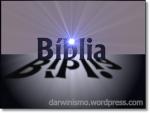 Biblia com Luz