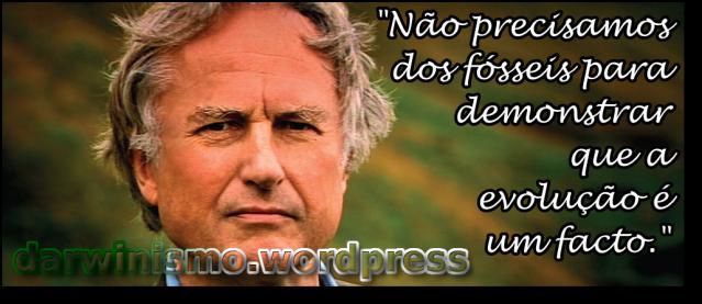 Dawkins2