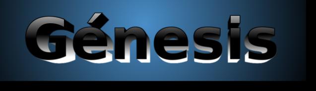 Genesis3 Gimp