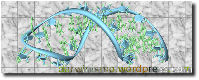 RNA Azulejo
