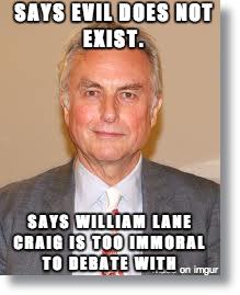 5_Slo_Dawkins