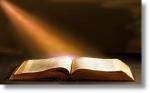 Biblia_Luz