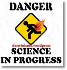 Perigo_Ciencia