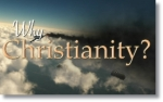 Why_Christianity
