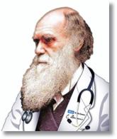 Darwin_Medico