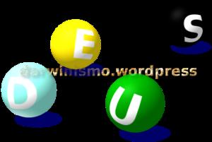 Deus_Circular