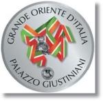 Grande_Oriente_Italia