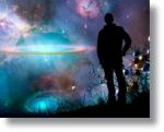 Universo_Evidencias