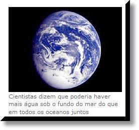 Agua_Terra