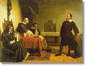 Galileu_Inquisição