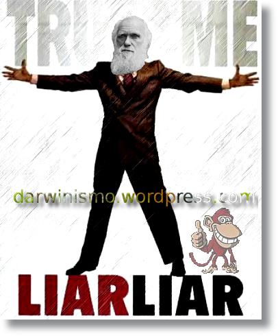 Liar_Darwin