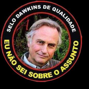 Selo Dawkins
