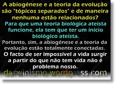 Origem_Da_Vida_Evoluçao