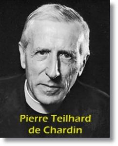 Pierre_Teilhard_de_Chardin