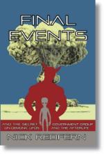 Livro_Final_Events