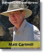 Matt_Cartmill