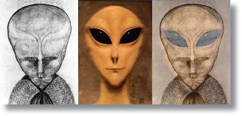 Crowley_lam-and-grey-aliens-jpg-2