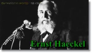 ErnstHaeckel
