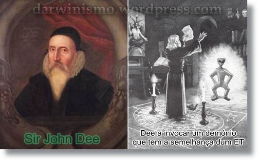Sir_John_Dee