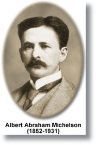 Albert_Michelson