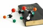 Biblia_Ciencia