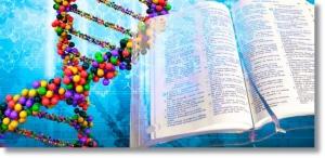 Biblia_Ciencia_ADN