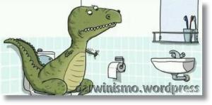 Dinossauro_Braços