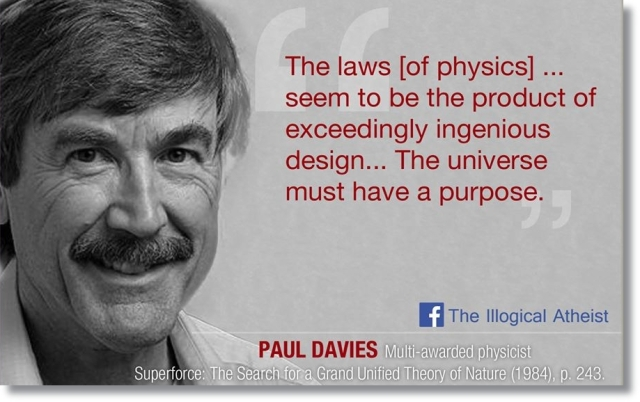 Paul_Davies