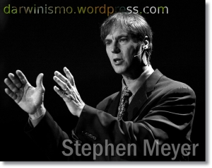 Stephen_C_Meyer