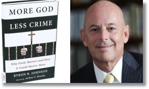 Byron-r-johnson-more-GOD-less-CRIME