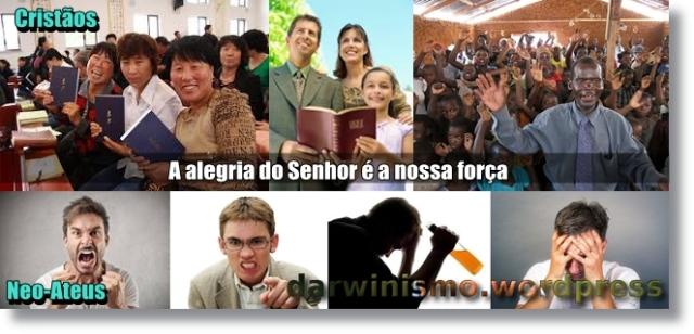 Cristaos_Felicidade_Ateismo