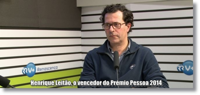 Henrique_Leitao_Premio_Pessoa_2014