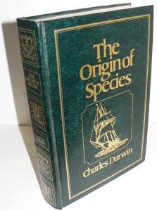 Livro_Origem_Das_Especies