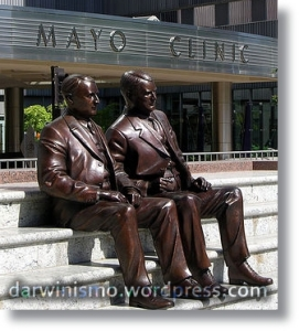 Medicina_Mayo_Clinic