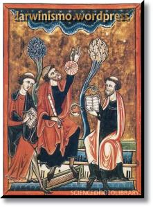 Igreja_Idade_Media