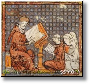 Igreja_Medieval_Idade_Media