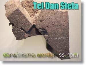 Rei_David_Tel-Dan-Stela