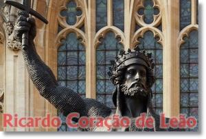 20 Ricardo_Coracao_Leao