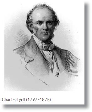 Charles_Lyell