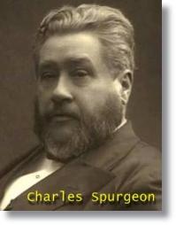 Charles_Spurgeon