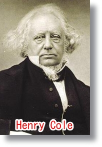 Henry_Cole