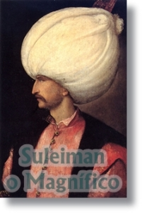 Suleiman_Magnífico