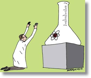 Adorando_Ciencia