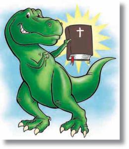 Dinossauro_Biblia