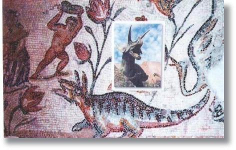 Dinossauro_Israel
