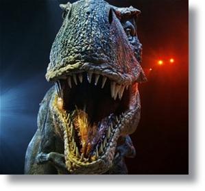 Dinossauro_T_Rex